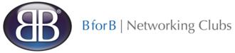BforB Spain Blog